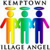 Kemptown Village Angels