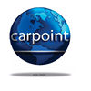 Carpoint Norge