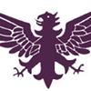 Weybridge Cricket Club