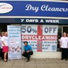 Select Services - Award Winning Dry Cleaners & Laundry