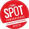 The SPOT Charlottetown