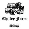 Chilley Farm Shop
