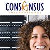 Consensus International, LLC