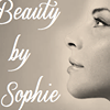 Beauty By Sophie
