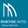 The Maritime Hotel Bantry, West Cork, Ireland