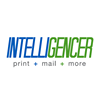 Intelligencer Printing