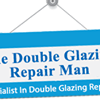 The Double Glazing Repair Man