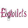 Ecotoilets
