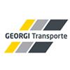 Georgi GmbH & Co. KG - Transporte