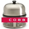 Cobb (GB) - The Portable Outdoor Cooking System