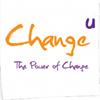 Change Unltd