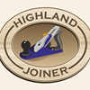 Highland Joinery Services