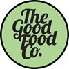 The Good Food Co.