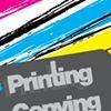 City Printing