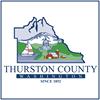Thurston County Washington