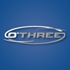 O'Three Ltd