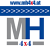 MH4x4