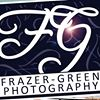 Frazer Green Photography