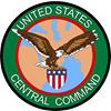 فرماندهی مرکزی ایالات متحده