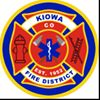 Kiowa Fire Protection District