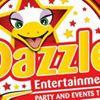 Dazzle entertainment