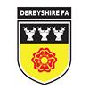 Derbyshire County FA