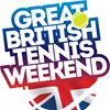 East Grinstead Tennis, Squash and Racketball Club