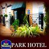 Best Western Park Hotel Falkirk