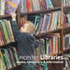 Leicester Libraries and Community Centres