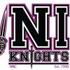 Knights Wheelchair Basketball Club
