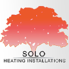 Solo Heating Installations