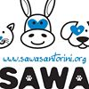 Santorini Animal Welfare Association - SAWA