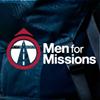 Men for Missions