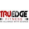 TruEdge Fitness
