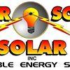 Power Source Solar, Inc.