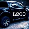 Owners Club L200