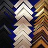 Spike Media Ltd and Esher Picture Framing