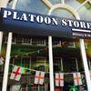Platoon Stores