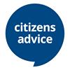 Citizens Advice Pembrokeshire