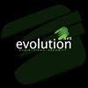 Evolution AVS Audio Video Security