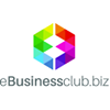 Digital Growth Programme - formerly EBusiness Club