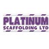 Platinum Scaffolding Ltd