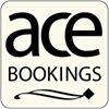 ACE Bookings Ltd