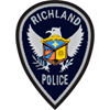 Richland WA Police Department