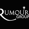Rumour Group