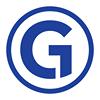 Grace Church - Salisbury & Amesbury