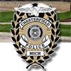 Chesterfield Township Police Department