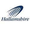 Hallamshire Tennis & Squash Club