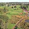Belvedere Golf Course
