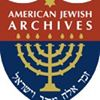 The Jacob Rader Marcus Center of the American Jewish Archives
